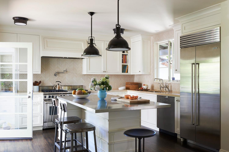 Best santa monica interior designer interior design - Santa monica interior design firms ...