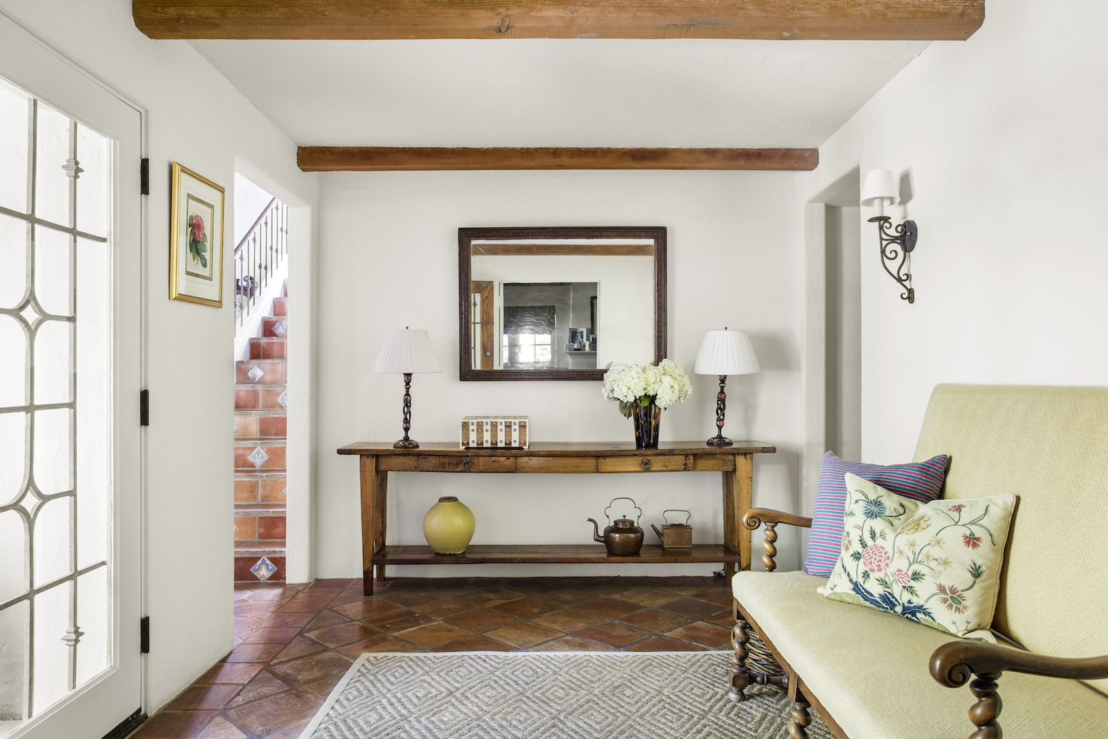 Best pasadena interior designers interior design firm - Interior decorator near me ...