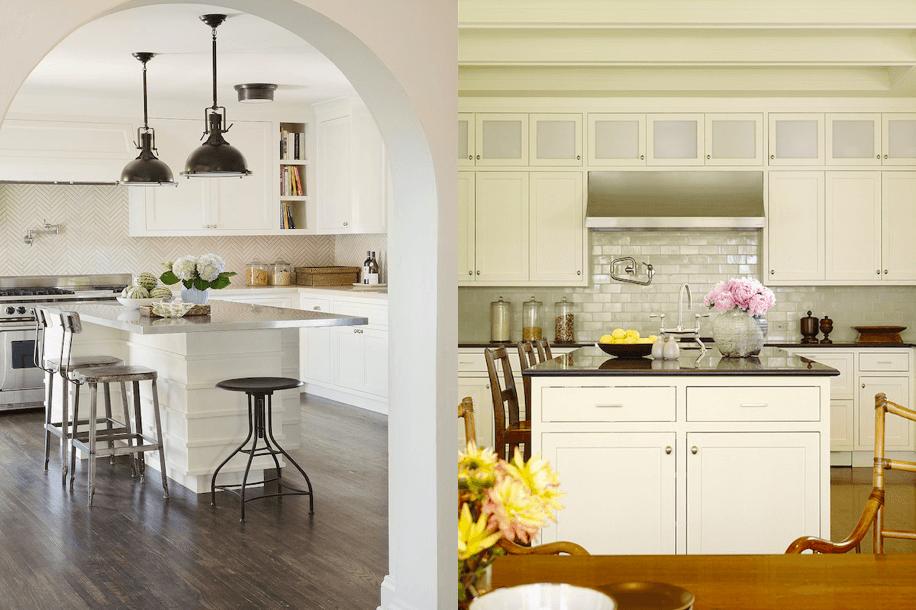 kitchen renovation trends- Christine Markatos Design